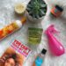 A Black Girl Blogging's Guide to Natural Hair: My Wash Day Routine