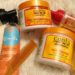 5 Misconceptions About Natural Hair